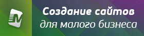 Megagroup.ru