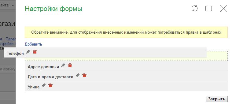 php8mnKOS
