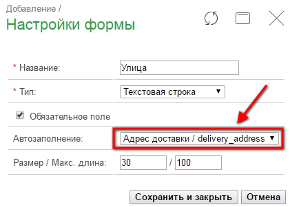 phpnMEpvu