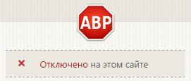 phpFCZMMp