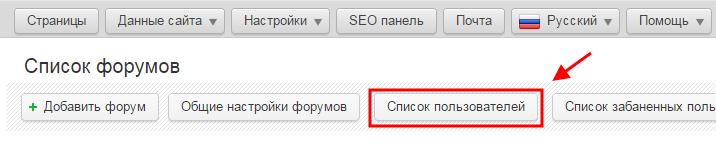 php3yznFV