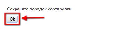 php29kVd1
