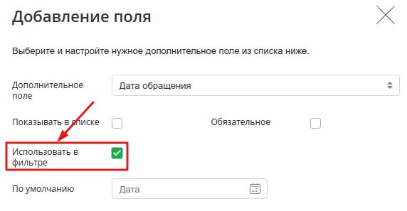 phpsouVP6
