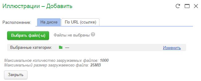 phpqoQv5u