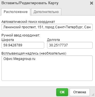phpbQx4mK
