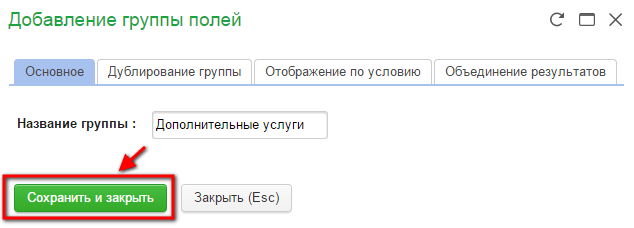 php6ksgjl