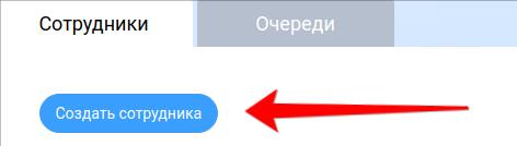 phpvQUnkv