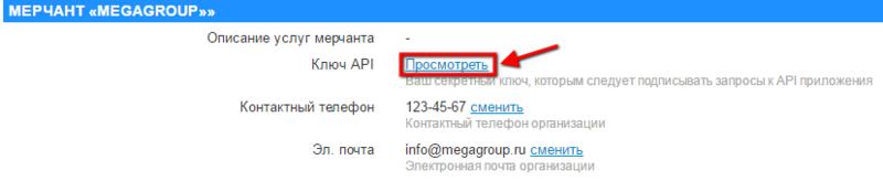 phpi8zhpN