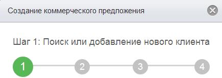 phpyGOHMl
