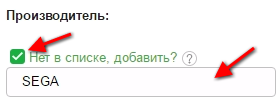 phpDjVQko
