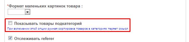 php8rVkpT