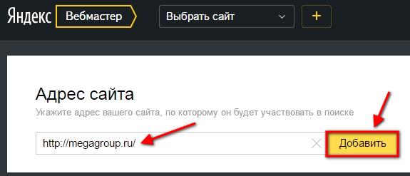 php8uTuGl