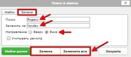phpCzXZX9