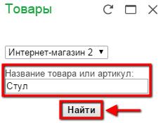 phpphCMhj