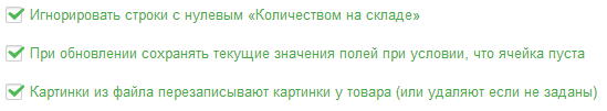 phpZd3sbL