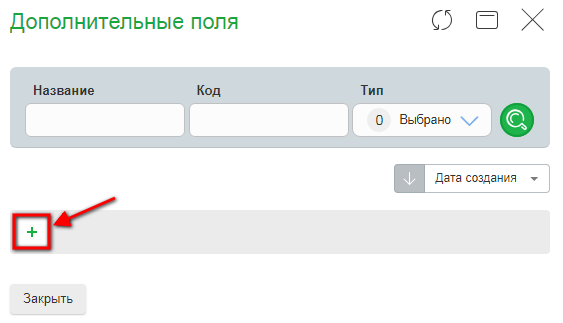 phpFbsZUk