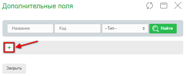 phpKsVd0U
