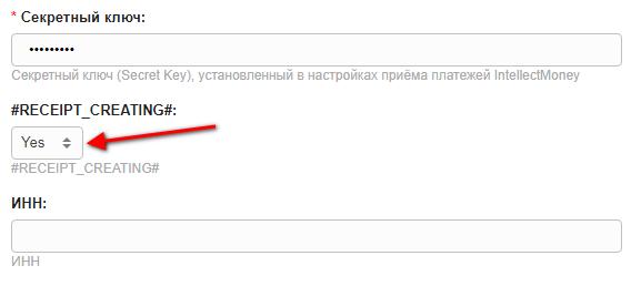 php3WNkjL