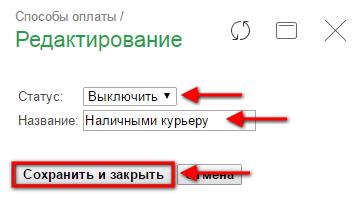 phpeMjUPL