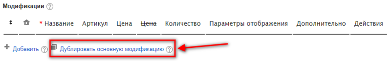 php4S7toZ