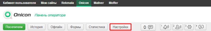 phpVmKaq0