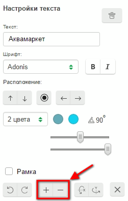 phpQ4zV3E