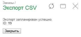 php3iZYDA