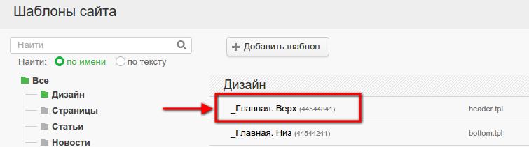 phpiqQSKF
