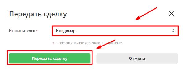 php4ZBNbx