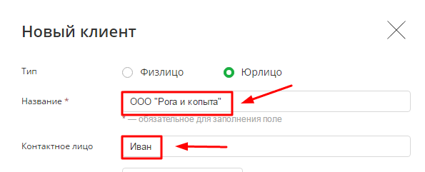 php2bQSXJ