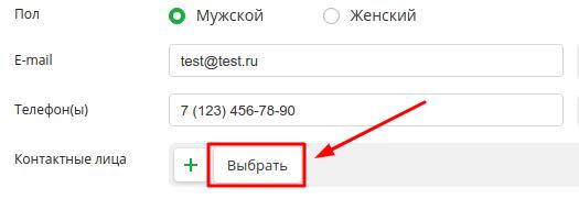 phpcyoZAV