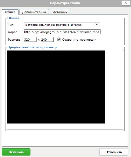 php5veLfc