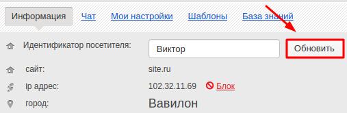 php1zkeuv