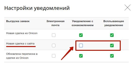phpDPzvyS