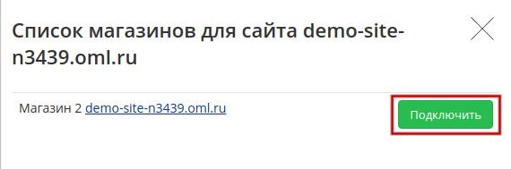 phpBBhx18
