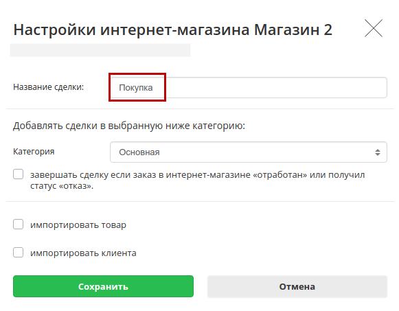 phpZAVZxt