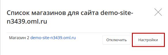phpd8tMAW