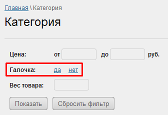 php7nXjCx