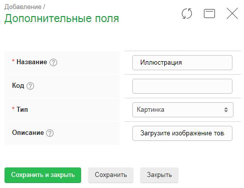 php3MEhDK