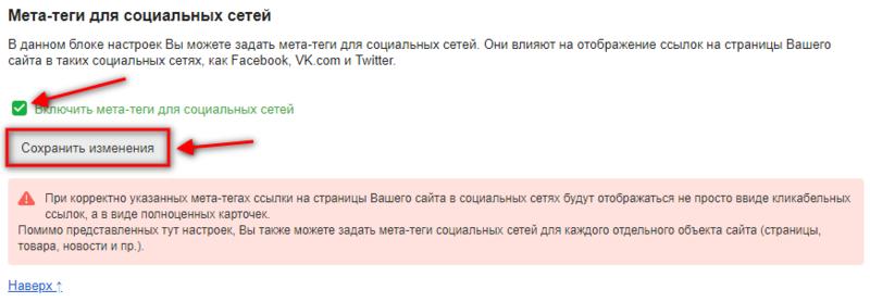 php2DOQrK
