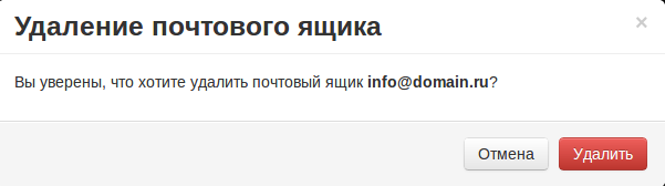 php1kcoyb