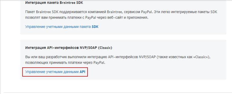 php4ViEKZ
