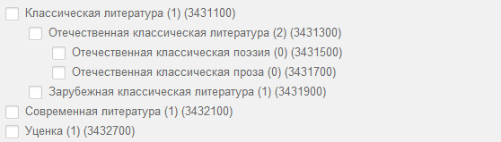 phpsm53lU