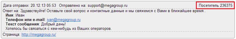 phpm5308D