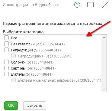 phpQzO0EV