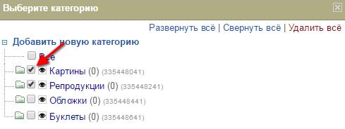 phpyezV7x