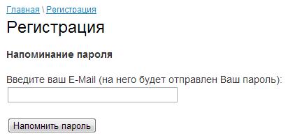 phpkrs0I5