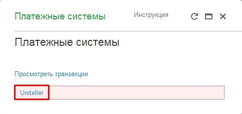 phpMeZCvQ