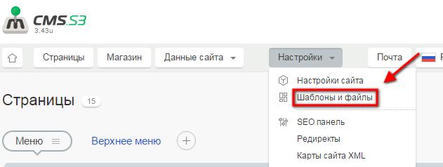 phpCTnHEV