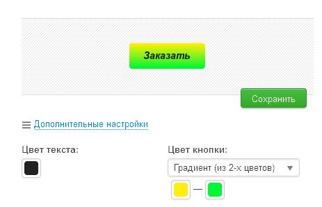 phpCkJ3mz